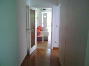 Apartments Grgurević