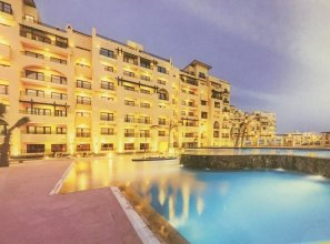 Luxurious Hurghada Apartment