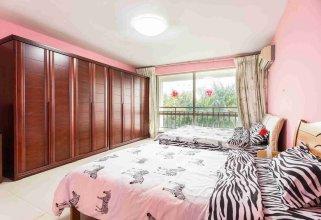 Shan Hu Hai Apartment-You Yun Sea