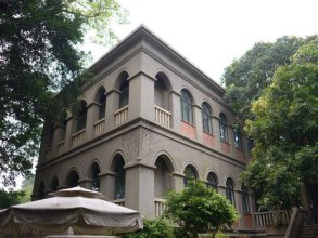 Xiamen 46 Howtel Inn