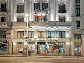 H10 Villa de la Reina Boutique Hotel