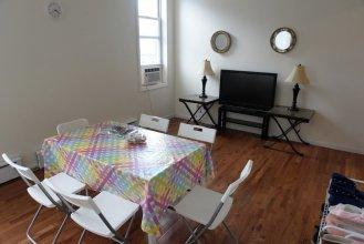 Rainbow Guesthouse