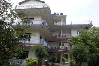 Hotel Shivas Dream