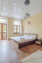 Kvartiras Minsk Apartments