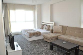 Ser Suite Hotel