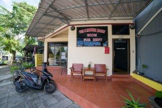 Kamala Phuket Guesthouse