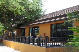Phi Phi Villa Resort