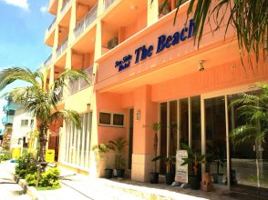 Seaside Hotel The Beach