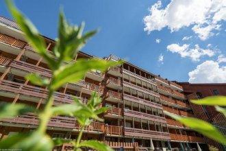 Residence Maevale Peillon