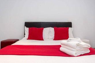 ABC Accommodation - Flinders