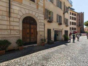 Residenza Maritti Decò Style
