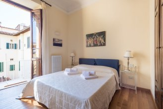Charming 2bed Apt Overlooking Duomo