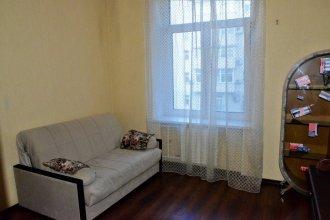 OpenHouse24 Tsvetnoy Bulvar Apartments
