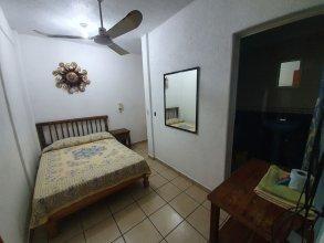 Hotel Amueblados Gaby