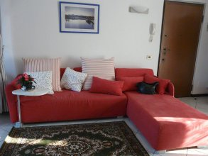 Residence Liro