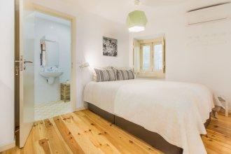Guest Inn Alfama II, Premium Apartments