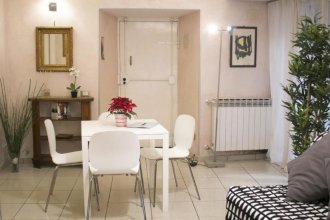 Hemeras Boutique House Orsini I