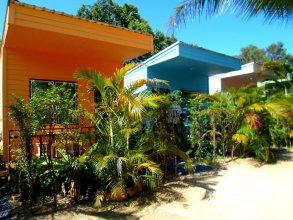 Rewadee Garden Resort