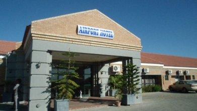 Airport Hotel Maun