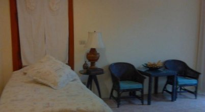 Bed and Breakfast Chiang Rai