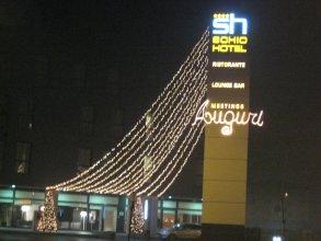 Schio Hotel