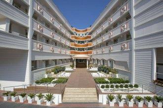 Catamaran Resort Hotel - All Inclusive