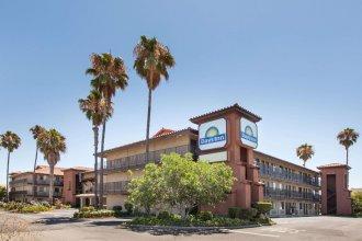 Days Inn Milpitas San Jose