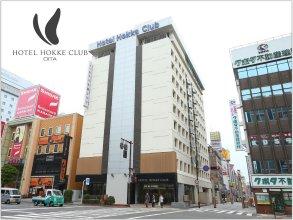 Hokke Club Oita