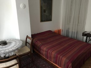 Stan u Budvi-Stari grad