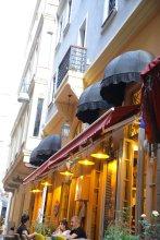 Grand Rue Hotel