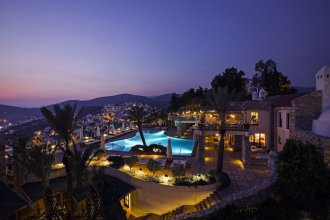 The Marmara Bodrum - Adult Only