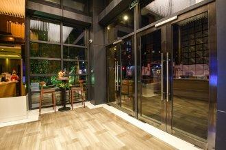 Shanghai Taili Suites Hotel Apartments