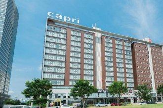 Capri by Fraser, Ho Chi Minh City