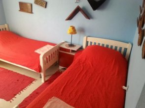 Albaniantrip Rooms and Apartments
