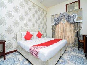 OYO 152 Lapaz Hotel