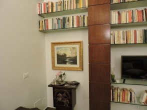 Appartamento Cuore Antico