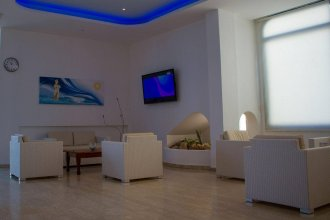 Anonymous Beach Hotel - Adults Only (16 +)