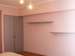 Apartment Dzambula 31