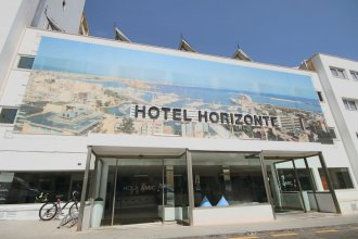 Hotel Amic Horizonte
