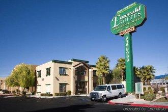 Emerald Suites - Las Vegas