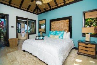Crystal Cove Villa