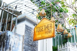 Together House - Hostel