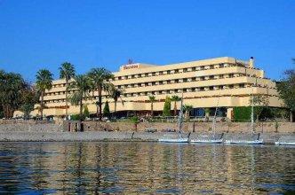 Steigenberger Resort Achti Luxor
