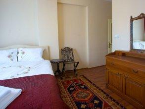Ataman Suites