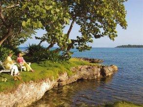 Grand Lido -Deluxe Junior Suite Ocean View-