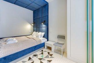 Flats For Rent - Kamienica Fahrenheita