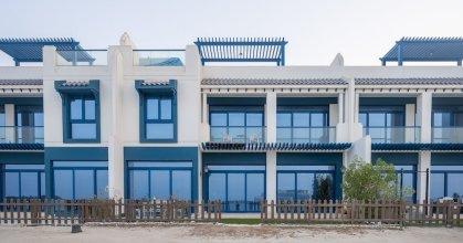 Bravoway Home - Palma Residence Villa