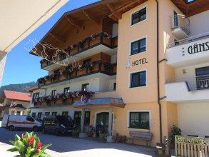 Hotel Gänsleit