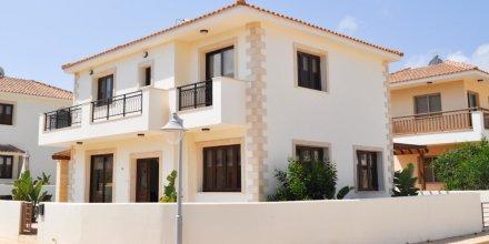 Oceanview Luxury Villa 166