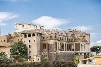 Royal Vatican